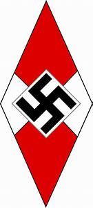 Hitler Youth - WriteWork