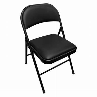 Chair Folding Branded Ds500 Chairs Furniture Sports