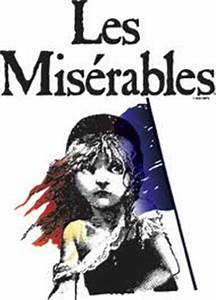 Les Miserables: Do You Hear the People Sing ...