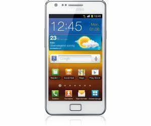 Samsung Galaxy A5 Gebraucht : samsung galaxy s2 ab 299 90 preisvergleich bei ~ Kayakingforconservation.com Haus und Dekorationen