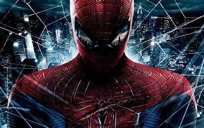 Spiderman Wallpapers Pixelstalk Tip