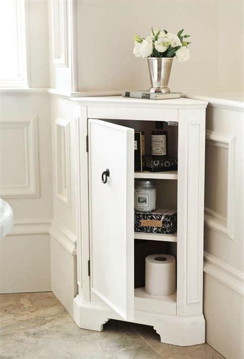 white bathroom floor cabinet ikea stribalcom design