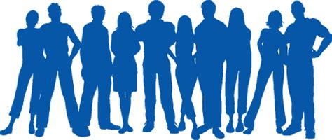 citizens advice bureau personal leasing personal vermittlung ist unser