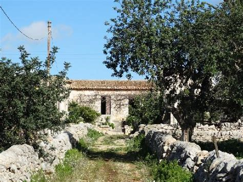 ferienhaus italien kaufen ferienhaus kaufen in sizilien italien