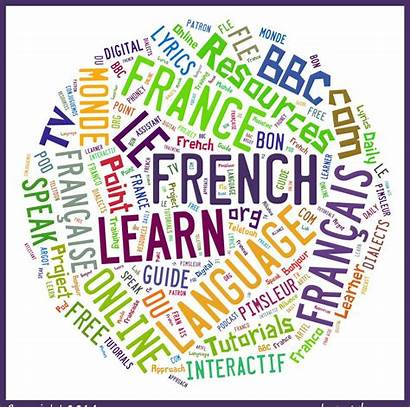 French Resources Languages Modern Edu