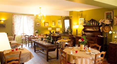 restaurant le bureau villefranche sur saone la grande villefranche sur sa 244 ne restauration 224 lyon et dans le rhone