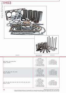 Wiring Manual Pdf  134 Engine Exhaust Valve Diagram