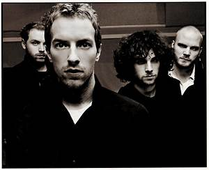 The Quietus | Opinion | In Defence Of... | In Defence Of ...  Coldplay