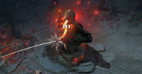 minor gameplay changes fall into place in dota 2 s 7 08 patch the flying courier