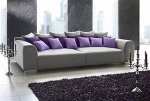 Großes Sofa Günstig : sofa xxl lutz hause deko ideen ~ Indierocktalk.com Haus und Dekorationen