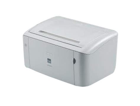 Do not hesitate to visit this page more often to download latest canon lbp3010/lbp3018/lbp3050 software and drivers for your printer hardware. TÉLÉCHARGER DRIVER IMPRIMANTE CANON LBP 3050 WINDOWS 7
