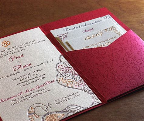 Pin by Invitations by Ajalon on {invitation design