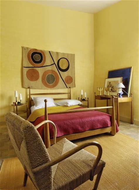 deco chambre d amis décoration la chambre d 39 amis idéale en 5 idées côté maison