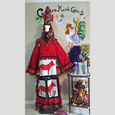 21 Best Traditional Mardi Gras Costumes Images On