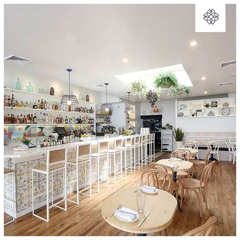 Gardenia Nyc by 17 Best Images About Hospitality W Mh On Nyc