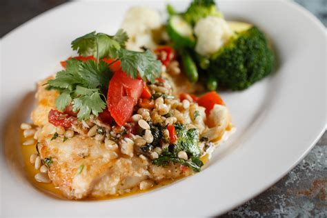 grouper recipe restaurant florida mediterranean randy fishmarket naples dining fresh