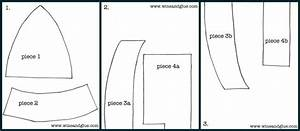 image gallery knight helmet template With paper knight helmet template