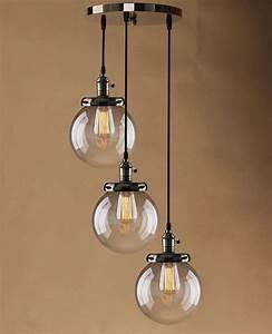 Best 25 Hanging Ceiling Lights Ideas On Pinterest Interior ...