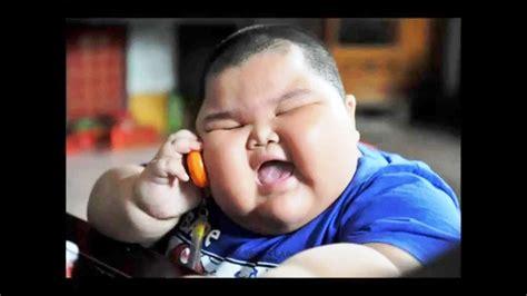 Asian Kid Meme Kid Www Imgkid The Image Kid Has It