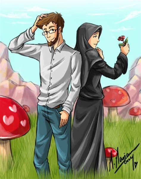 images  couple manga family  pinterest