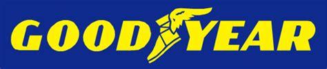 File:800px-GOODYEAR Logo.png - WOI Encyclopedia Italia