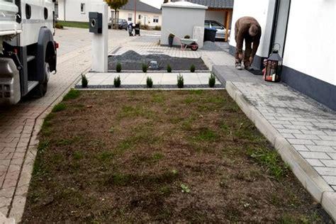 Garten Landschaftsbau Urlaubsanspruch by Garten Und Landschaftsbau Bilder Malerei Wohndesign