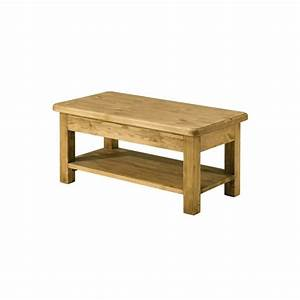 Table Basse Le Bon Coin. table basse le bon coin. le bon coin table ...