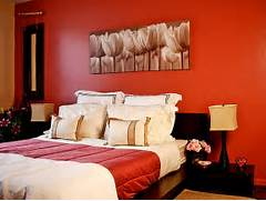 Modern Classic Bedroom Romantic Decor Romantic Bedroom Decorating Ideas Modern Home Furniture
