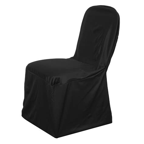 ebay chair covers stretch scuba chair covers wedding supplies