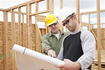 Worker Wallpapers Construction Workers Wallpapersafari
