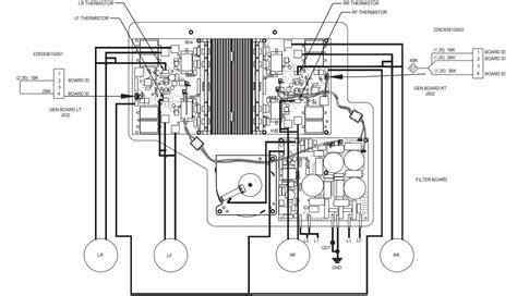 ge cooktop error codes troubleshooting  manual