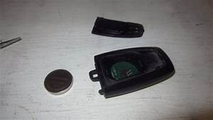 2015-2022-Ford-Mustang-Key-Fob-Battery-Replacement-Guide-011