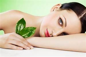9 Eco-friendly Beauty Products