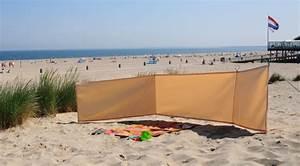 Windschutz Strand Stoff : strand windschutz f r schwimmbad picknick running fence wind sight protection premium sichts ~ Sanjose-hotels-ca.com Haus und Dekorationen