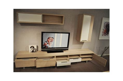 chambre complete adulte design composition de meuble tv et buffet trendymobilier com
