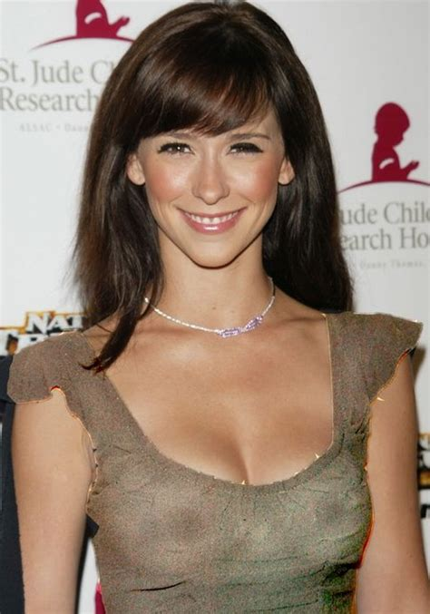 actress similar to jennifer love hewitt jennifer love hewitt pokies pinterest girl