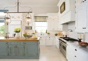 distressed white kitchen island enchanting distressed turquoise kitchen island and white painted kitchen cabinets ideas also