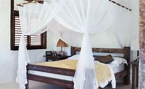 Bilder Für Das Schlafzimmer : mediterranes schlafzimmer ~ Lateststills.com Haus und Dekorationen