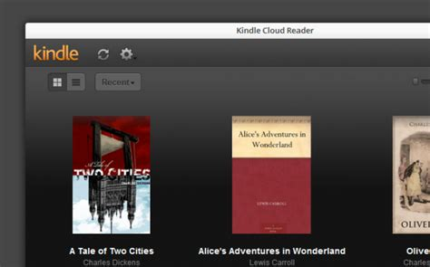 kindle cloud reader iphone iphone apps reading interesting books with kindle cloud