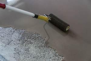 Balkon Steinplatten Schwimmend Verlegen : welchen untergrund fordert ein vinyl boden kann man den ~ A.2002-acura-tl-radio.info Haus und Dekorationen
