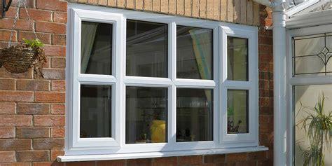 casement windows north east upvc casement windows pennine