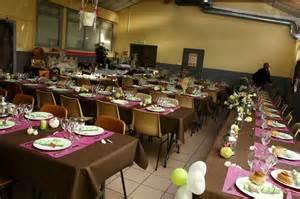 dã coration de table mariage cuisine dã coration de table mariage ou anniversaire dã coration de table décoration facile