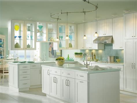 Thomasville Cabinets Home Depot Canada by 159 Best Thomasville Cabinetry Images On