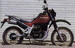 1998 En Chiffre Romain : xlv d finition c 39 est quoi ~ Voncanada.com Idées de Décoration
