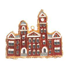 gifts for auburn fans 1000 images about auburn ornaments on pinterest for the