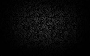 Goth Backgrounds