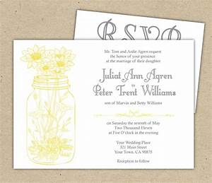 rsvp wedding invitation wording wedding rsvp follow up With wedding invitations rsvp by email