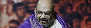 Inside story of how Amit Shah's redrawing Bihar's caste map