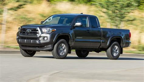 Best Gas Mileage Truck by Trucks With Best Gas Mileage More Time On The Less