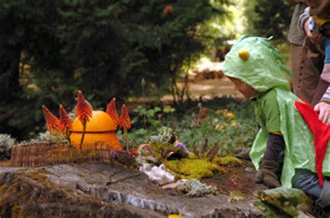 live oak waldorf school pumpkin patch a mini 883 | BodieLowRes
